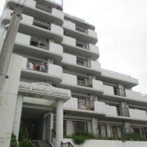 ライオンズマンション寺塚 4階