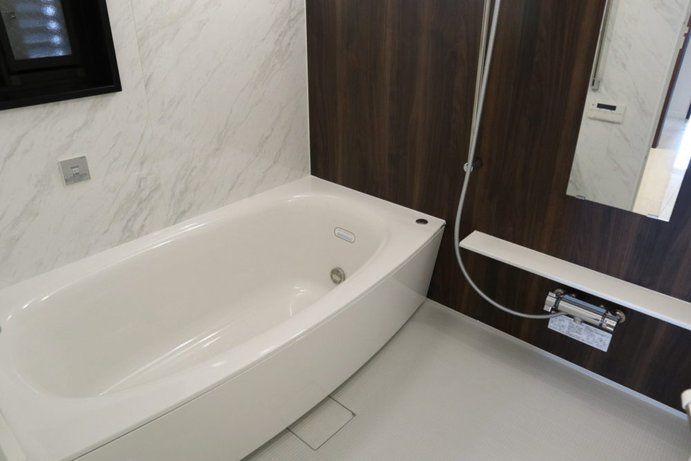 浴室1620サイズ 浴室乾燥機能付